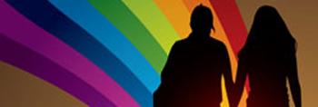 Gay Consumer 68