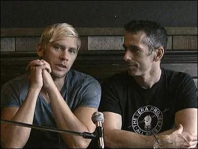 massasje skøyen swedish gay porn